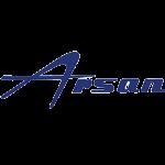 arsan logo png-min