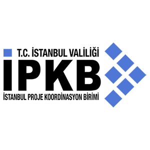 ipkb logo png-min