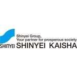 shinyei group logo png-min