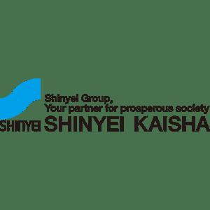 shinyei group logo png-min