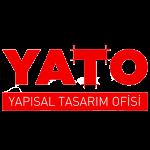 yato logo png-min