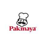 pak maya logo