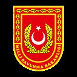 milli savunma bakanlığı logo png-min