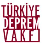 turkiyeDepremVakfiLogo
